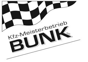 KFZ-Meisterbetrieb BUNK